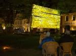 Lichtkunstfestival 2016